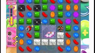 Candy Crush Saga Livello 639 Level 639