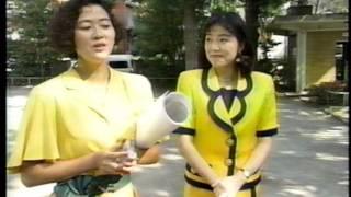 大神いずみ 1993.