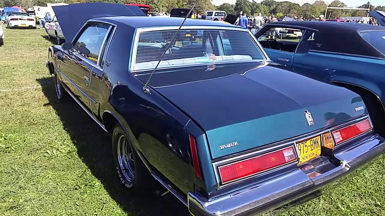 buick national regal topic sale buy sell img grand for antique