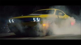 Bmw, Dodge, Ferrari... -  Fast And Furious 8