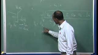 Mod-01 Lec-30 Lecture-30.High Voltage DC Transmission
