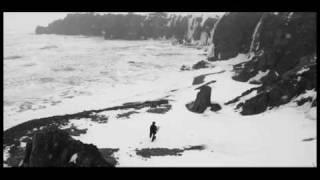 Imogen Heap - Canvas (Official Music Video) + Lyrics