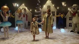 Новогодний мюзикл Ticketland.ru 2018