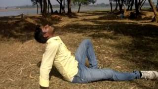 Download Video rabba rabba heropanti  tiger srof kuldip MP3 3GP MP4