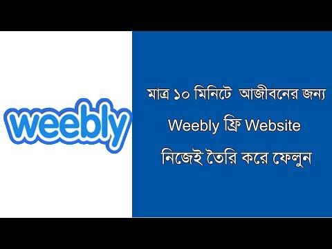 dating site using wordpress