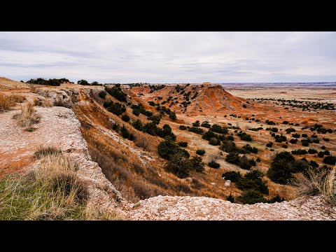 RoadTripOK: Ep 36 - Fairview & Enid Oklahoma   Oklahoma Tourism And Recreation Department   TravelOK