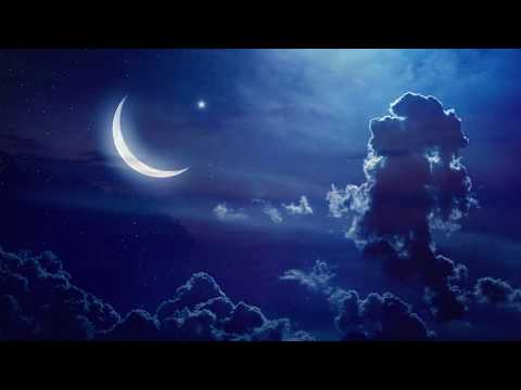 Deep Sleep Relaxing Music. 432 Hz. Delta Waves. Calming Music for Stress Relief, Therapy, Meditation