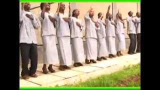 Download I worship you - Egerton C.U Choir MP3 song and Music Video