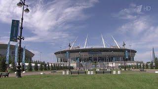 За выход в полуфинал Чемпионата Европы поборются команды Швейцарии и Испании