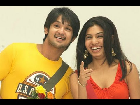 Actor Nakul's Marriage Confirmed