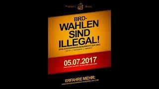 ddb Netzwerk Reloaded Live Mitschnitt 06.10.2017 Freiheitszeit