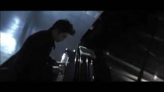 Edward cullen piano concert