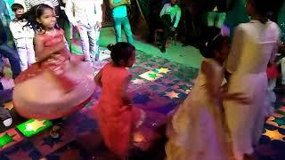 bhojpuri arkestra video 2019 wave Rcm Music download