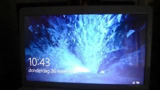 Windows 10 en Ubuntu op een computer en bovendien ubuntu booten vanaf usb stick, externe hardeschijf thumbnail