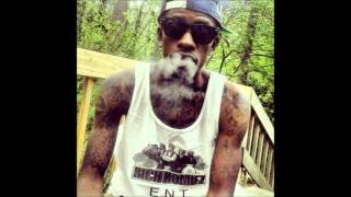 Watch Rich Homie Quan Narcotics video