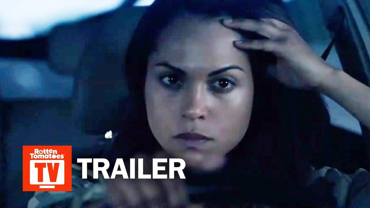 Hightown S01 E03 Trailer Rebellion Dogs Rotten Tomatoes Tv Snipfeed