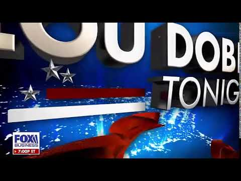 Lou Dobbs 11/20/19   Breaking Fox News November 20, 2019