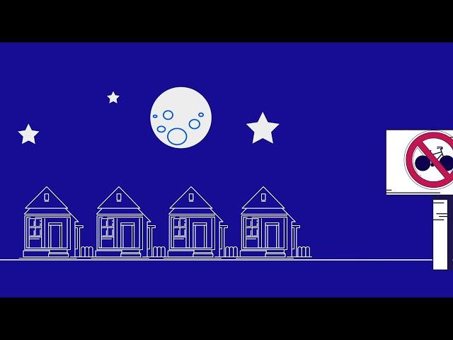 Legal Aid NC Fair Housing Project - Familial Status Discrimination Espanol