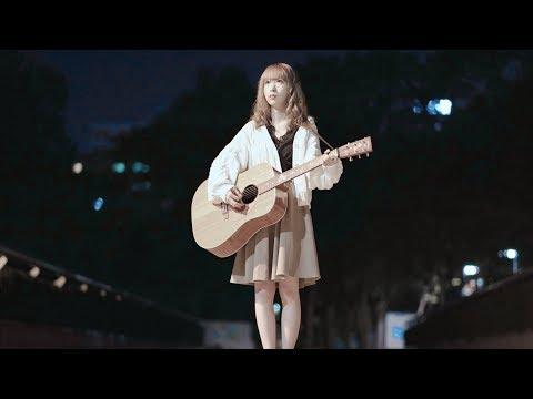 山本彩 - 雪恋(歌:結音 )