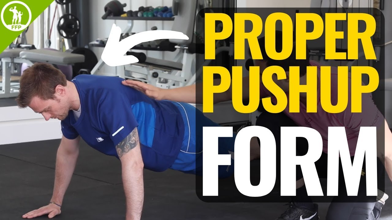 The 20 Best Exercises For Men Over 40 - Get Fit, Stay Strong
