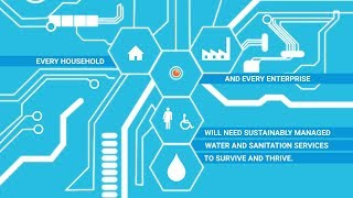 Ambitious, but not rocket science: SDG #6 thumbnail