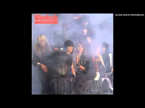 Warlock - All Night mp3