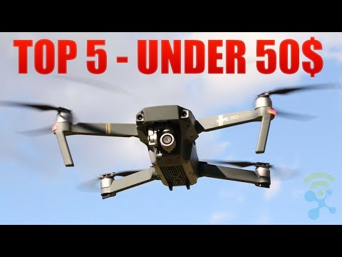 5-best-cheap-drones-with-hd-camera-(under-50$)