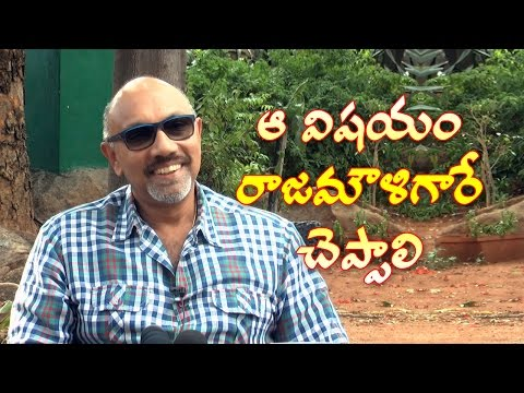 Actor Sathya Raj Press Meet about Dora | Kattappa | Baahubali | Horror Movie | Latest Interviews