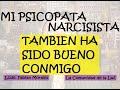 13. Estrategias para salir de una relación con psicópata o ...