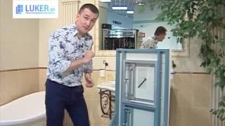 Аллюминевые люки под плитку: покупать или нет?