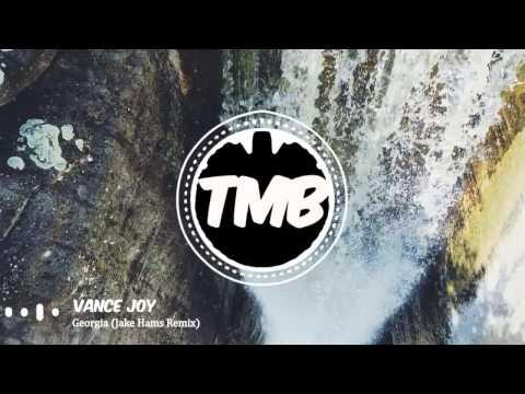 [Premiere] Vance Joy - Georgia (Jake Hams Remix) | [TMB]