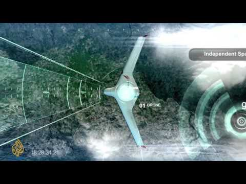 Consumer Elkectronics, Kite Power & the $1M Electric Car - Science & Technology on Downstream