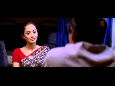 """Dekho Na Zara Dekho Na [Full Song]"" Swades Ft. Shahrukh Khan"