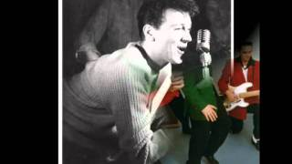 "Gene Vincent - ""She She Little Sheila"" (1961)"