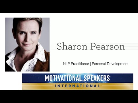 nlp-practitioners-|-personal-development-action-plan-|-sharon-pearson-australia