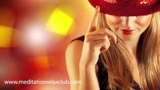 Repeat youtube video Christmas Party Music 2015: Christmas Hits Dance Mix Songs for Xmas