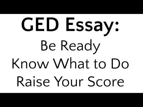 Help writing accounting bibliography
