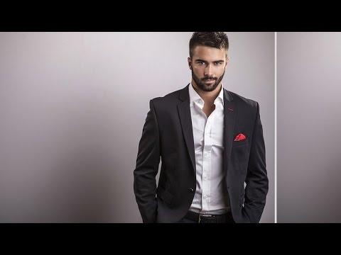 Образ идеального мужчины: стереотипы мышления