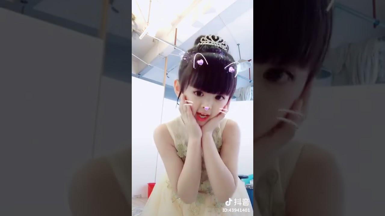 Cute Sexy Korean Girl - YouTube