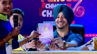 Voice Of Punjab Chhota Champ   Season 6   Ludhiana Auditions   Full Episode on PTC Play App