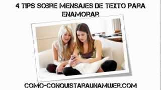 4 Tips Sobre Mensajes De Texto Para Enamorar