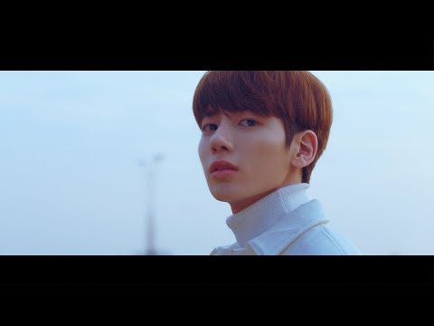 TXT (韴搿滌毎氚旍澊韴矊雿�) 鈥業ntroduction Film - What do you do?鈥� - 韮滍槃 (TAEHYUN)