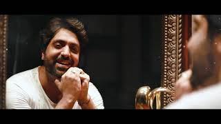 Akhil Sachdeva | Jogi Banaya (O Saajna) | #AAS | Unplugged