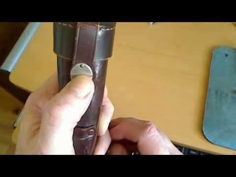 Vintage German Camera Tripod ( Primus ) D.R.P Deutsche Reichs Patent Pre 1945