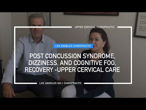 post-concussion-syndrome,-dizziness,-and-cognitive-fog,-recovery---upper-cervical-care
