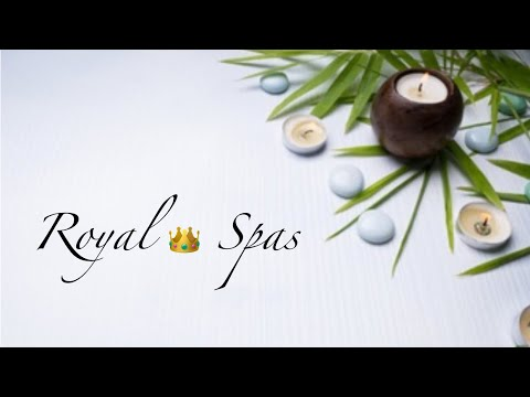 ROYAL HIGH SPAS!|Royal High|with Catlover300112