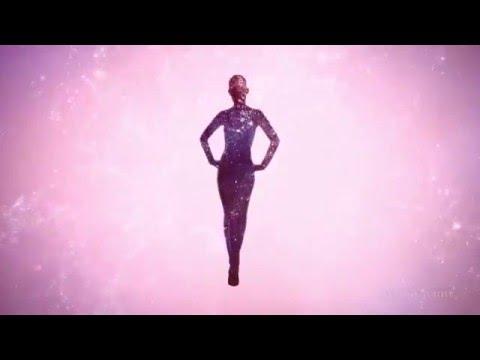 Achillea ( Jens Gad ) - Amadas Estrellas [ New Age, Enigmatic ]