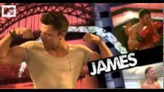 Meet The Cast Of The Geordie Shore: The UK Jersey Shore