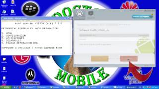 Video root galaxy ace 2.3.6 download MP3, 3GP, MP4, WEBM, AVI, FLV Agustus 2018