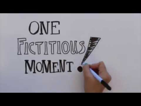 Episode 1: Writing Detective Fiction